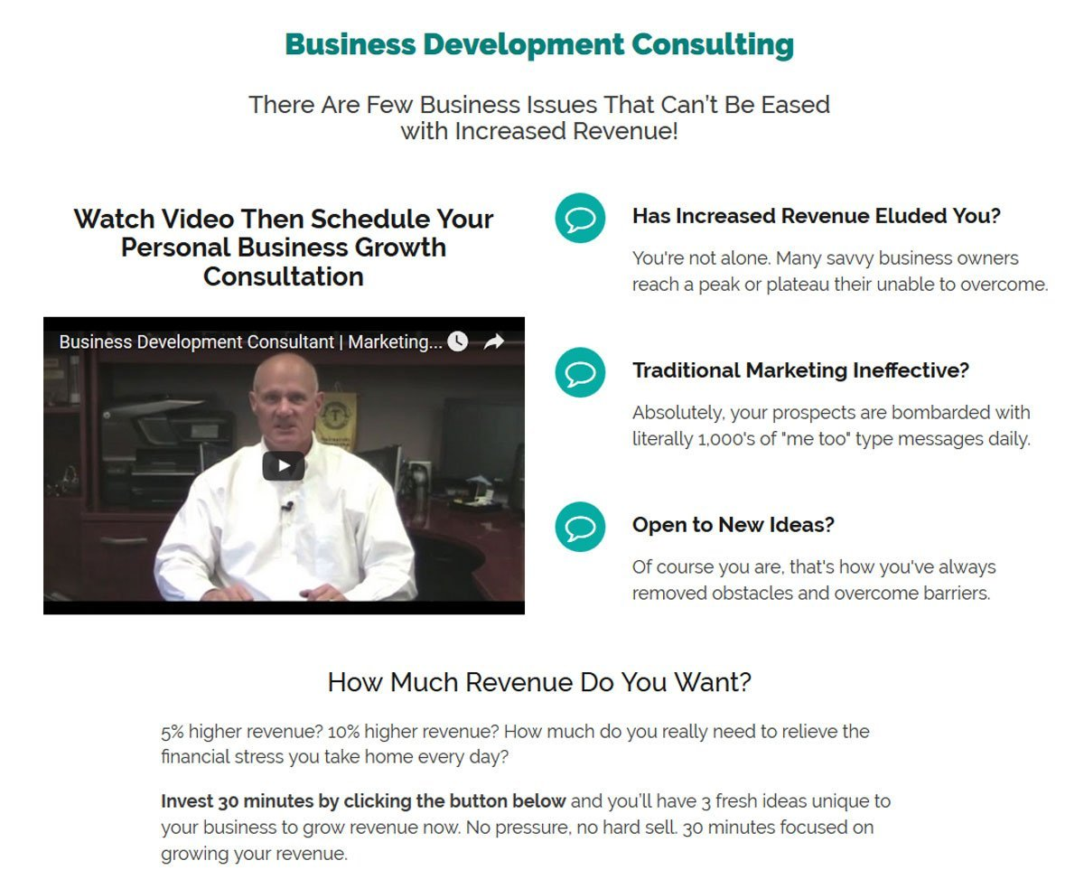 3GrowthIdeas.com